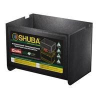 Термозащитный чехол для аккумулятора SHUBA L3 (Корея)