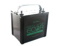 Аккумулятор ECO.R 60D23L (Япония)