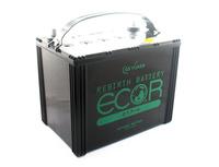 Аккумулятор ECO.R 85D26L (Япония)