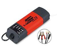 Влагозащищенное зарядное устройство TELWIN T-CHARGE 12