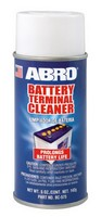 Очиститель аккумуляторных клемм ABRO BC-575