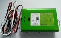 T-1050 Интеллектуальное зарядное устройство
