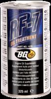 Кондиционер моторного масла (стабилизатор вязкости) BG 107