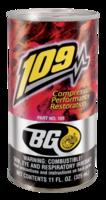 Восстановитель компрессии BG 109