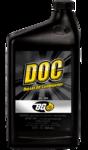 Кондиционер дизельного моторного масла DOC BG 112