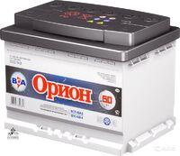 Аккумулятор ОРИОН 62