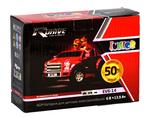 AGM аккумулятор для детских электромобилей EV6-14