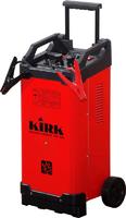 Пуско-зарядное устройство Kirk CPF-400