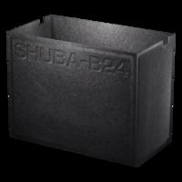 Термозащитный чехол для аккумулятора SHUBA B24 (Корея)