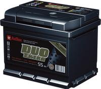 DUO EXTRA 55