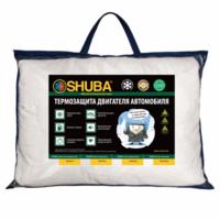 Термозащита для двигателя SHUBA-S