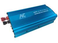 Преобразователь NC-PI600