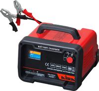 Пуско-зарядное устройство Kirk CHA-3603/S