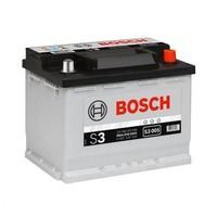 Bosch S3 005 (56 А/ч)