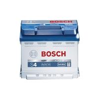 Bosch S4 001 (44 А/ч)