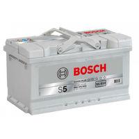 Bosch S5 010 (85 А/ч)