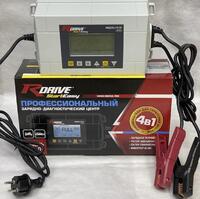 Зарядно-диагностический центр R-drive StartEasy C10-DT