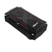 Портативное пусковое устройство RDRIVE STARTEASY GYZ 12 120Ah