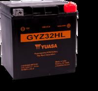 Мотоаккумулятор YUASA GYZ32HL (США)