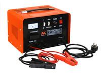 Пуско-зарядное устройство NC-JC200B