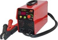 Пуско-зарядное устройство NC-JS300