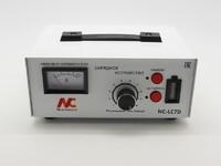 Трансформаторное зарядное устройство NC-LC7D