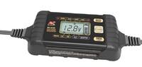 Интеллектуальное зарядное устройство NC-SC4E
