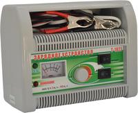 T-1021 Зарядное устройство