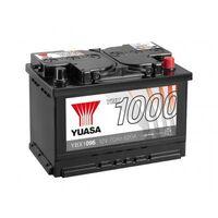 YUASA 70Ah (YBX1096)