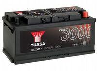 YUASA 90Ah (YBX3017)