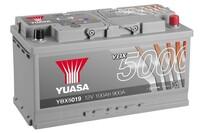 YUASA 100Ah (YBX5019)