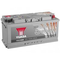 YUASA 110Ah (YBX5020)