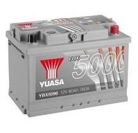 YUASA 80Ah (YBX5096)