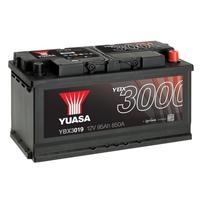 YUASA 95Ah (YBX3019)