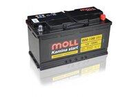 Moll 100 Ah R