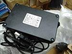 Зарядное для литиевого аккумулятора LiIon 12V