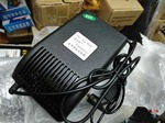 Зарядное для литиевого аккумулятора LiIon 24V