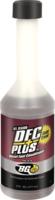 Кондиционер дизельного топлива (всесезонный) BG 2476