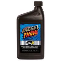 Размораживатель дизельного топлива | Экстренный запуск BG 25632