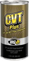 Кондиционер для CVT, DSG, DCT BG 303