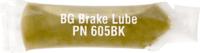 Смазка для направляющих тормозных суппортов BG 605BK