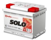 SOLO 90