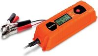 Зарядное для мото аккумулятора  DAEWOO DW400
