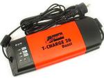 Зарядное устройство TELWIN T-CHARGE 26 BOOST