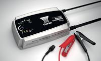 Интеллектуальное зарядное устройство YUASA YCX08A12