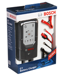 Зарядное устройство Bosch C7 (018999907M)