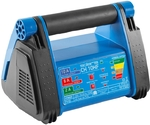 Зарядное устройство Solaris CH 10HF