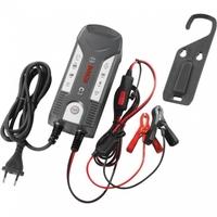 Зарядное устройство Bosch C3 (018999903M)